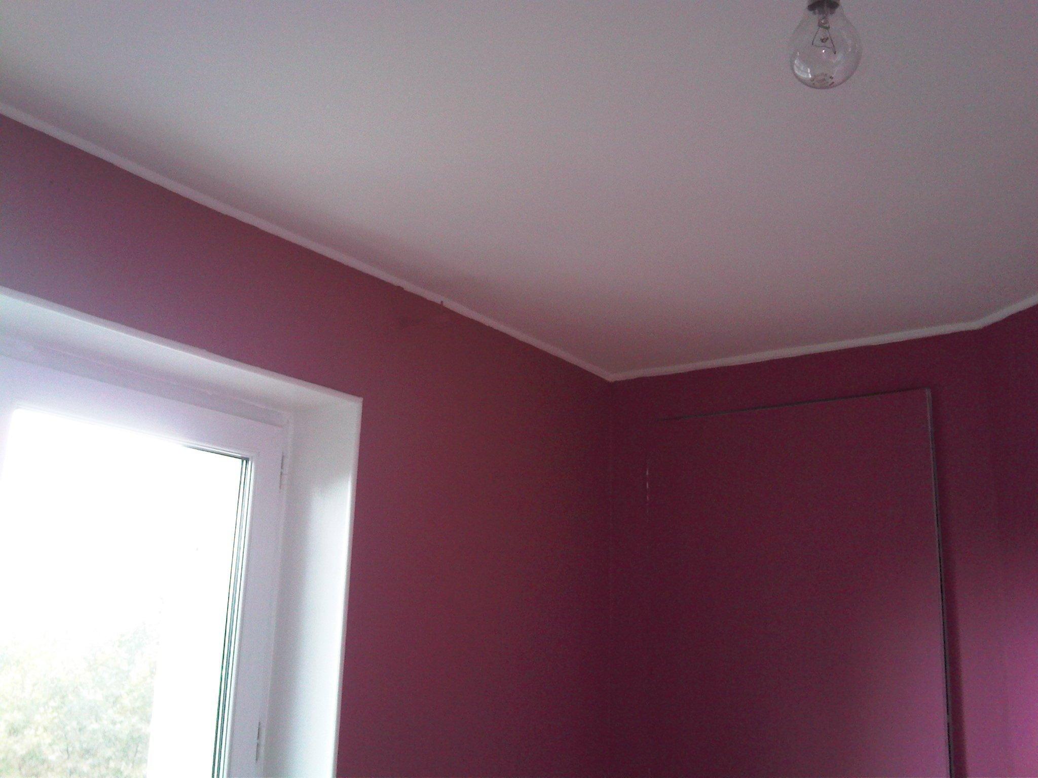 Mise en peinture maison mise en peinture appartement mise for Peinture maison