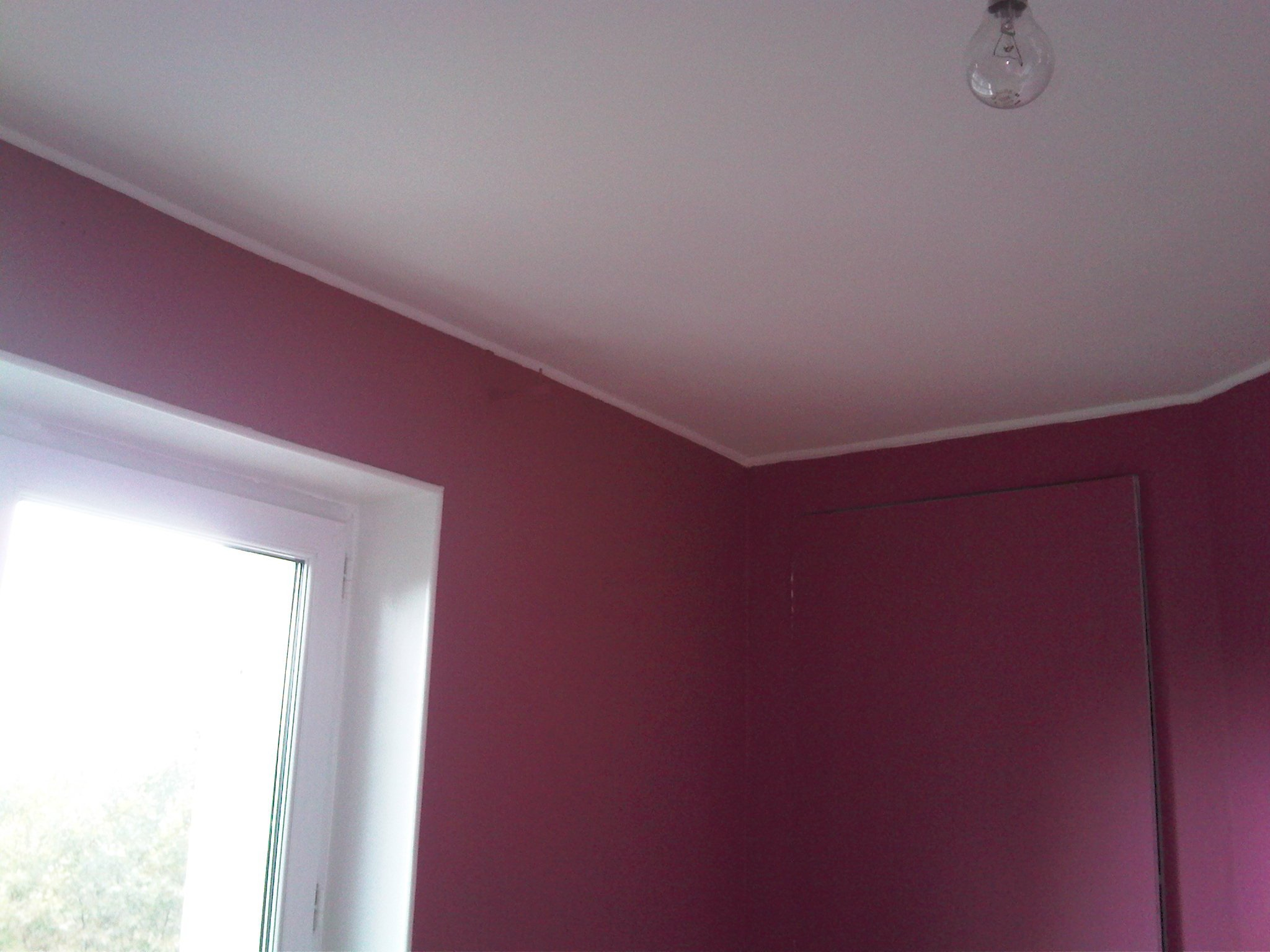 devis peinture studio devis peinture boutique 0613727706 renovex. Black Bedroom Furniture Sets. Home Design Ideas