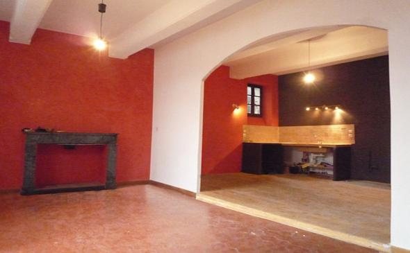 travaux renovation peinture paris 0613727706 renovex. Black Bedroom Furniture Sets. Home Design Ideas